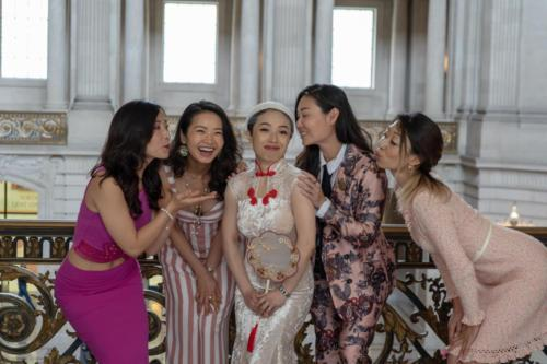 1 10 Wedding Group Pic 8