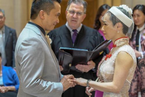 2 1 Ceremony Pic 4