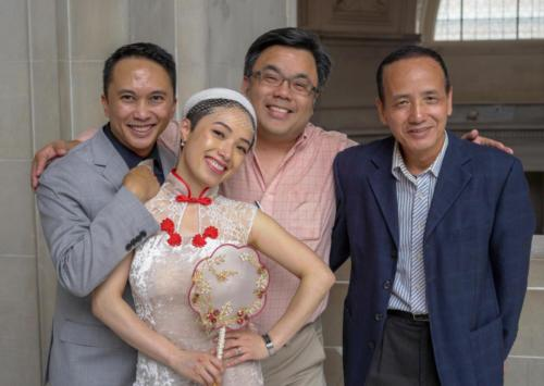 3 04 Wedding Group Pic 20