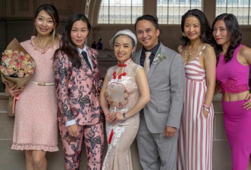 3 05 Wedding Group Pic 18